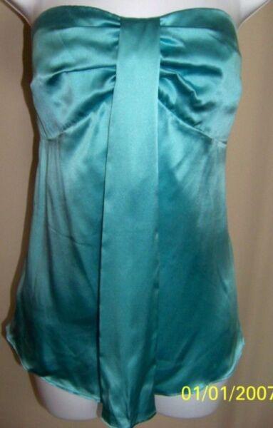 8fcc8bcec2ea8 Sell Ann Taylor LOFT 100% Silk Tops   Blouses for Women