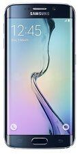 Samsung Handys in Schwarz ohne Vertrag