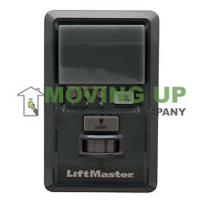 Chamberlain 41A7327-1 Multi-function Wall Control Garage Security+ 2.0 with TTC