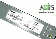 Dell PowerEdge 1950 670W Hot Plug Power Supply | 0MY064 | D670P-S0