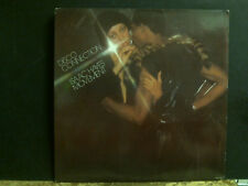 ISAAC HAYES MOVEMENT  Disco Connection    LP    Funky  Disco   GREAT !
