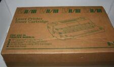Laser Printer Toner Cartridge for Hp Laserjet Iid Iiid Laserwriter Iif G Ntx Sx