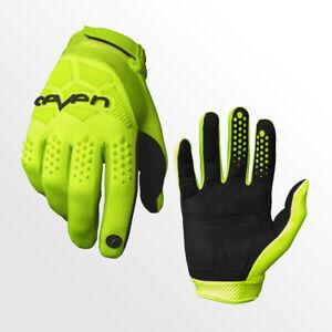 Seven Motocross Gloves For Dirt Bikes Offroad Enduro MTB ATV Glove