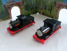 GOLDEN BEAR MY FIRST THOMAS TRAINS  DONALD AND DOUGLAS THE SCOTTISH TWINS