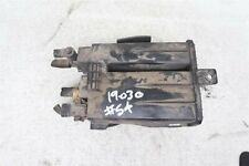 03 04 05 06 07 08 09 Nissan 350Z FUEL VAPOR CHARCOAL CANISTER 14950-CD00A