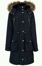 Next Parka Coats, Jackets & Waistcoats for Women
