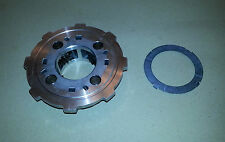 727 4-PINION REAR PLANETARY AND THRUST WASHER 426 HEMI 440 6-PACK DODGE PLYMOUTH