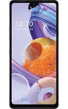 LG Stylo 6  - 64GB - Blue (Metro pcs Only ) (Single SIM)
