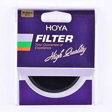 Hoya 72mm Infrared R72 Filter IN1112, London