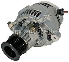 Lichtmaschine / Generator Landrover Defender 2,5 TD5 Diesel