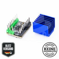 Schrittmotortreiber Makerbase TMC2209 V2.0 UART Modus Ultra leise