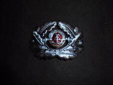 10 x Tedesca Militare/Army Nationale Volksarmee NVA