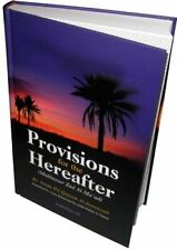 Provisions for The Hereafter Imam Ibn Qayyim Al-jawziyyah Book