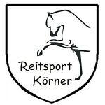 REIT- und FAHRSPORT KOERNER