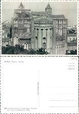 CEFALU' (PA) - DUOMO - ABSIDE               (rif.fg.7926)