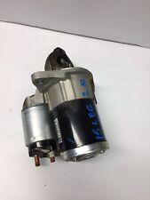 15 16 Subaru Legacy 2.5L Engine Starter Motor 35K Automatic *Tested*