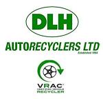 DLH Autorecyclers Ltd