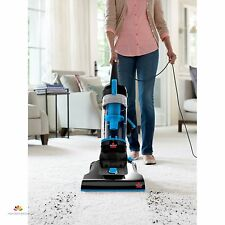 Vacuum Cleaner Bagless Cleaners Pet Hair Best Home Washable Filter Lightweight
