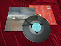 Depeche Mode - ‎A Broken Frame  Mute 1982 Vinyl:mint-/ Cover:very good   Insert