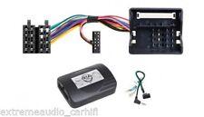 Adaptador mando volante Bmw Serie 3 E46,5er E39,X3 E83,X5 E53, BMW Z8