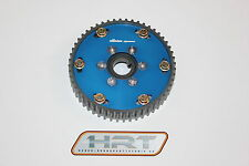 dbilas Nockenwellenrad einstellbar VW 1,8l - 2,0l 16V PL KR 9A ABF Turboversand!