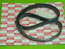 NOS Isuzu-GM 94337708 Timing Belt 1990-93 Geo Storm 1.6