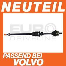 Antriebswelle Volvo V70 S70 C70 vorne Rechts Automatik NEU