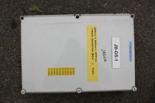 Plastic junction or control box 560mm x 390mm x 200mm