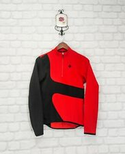 Specialized Women's Long Sleeve Cycling Top Jersey Size M