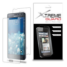 Genuine XtremeGuard FULL BODY Screen Protector Skin For Samsung Galaxy Note Edge
