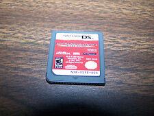 Spider-Man Friend or Foe Spiderman (Nintendo DS) Lite DSi XL 3DS 2DS Game