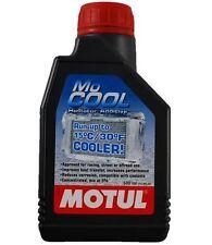 Motul Mo Cool 500 ml