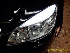 MTEC Super Bright T10 W5W COB LED Parking Light Mercedes Benz W204 C300 C350 C63