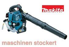 Makita BHX2501 Benzin-Gebläse Laubbläser 0,81 kW