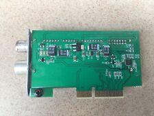Dreambox original DVB-C/t2 sintonizador dm 800se/820/7020/7080/900 HDTV