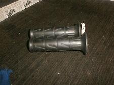 Kawasaki Zx9 R e1-2 zx9re 01 02 throllte Tubo Y Cauchos