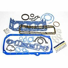 Sealed Power 260-1243 Full Gasket Set fits Engine Small Block Chevy