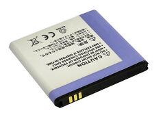 Powersmart 1650mAh Batería para Samsung EB625152VA SC02 GT-I9000 GT-I9001