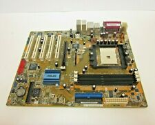 PLACA BASE ATX ASUS K8N-E DELUXE SOCKET 754 AMD CHIPSET NVIDIA NFORCE