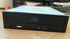 LG GCE-8320B 32X Internal CDROM Drive R/W IDE