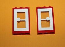 LEGO plaque plaque de base 10p01 vert gazon 24x32 de Set 363 555 hôpital
