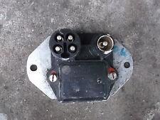Zündsteuergerät Bosch 0227100114 Mercedes 200/230E/280TE W123 W201 190 W124 200