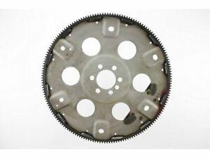 Flex Plate 9VRY25 for C1500 Jimmy Suburban C2500 C3500 Caballero G1500 G2500