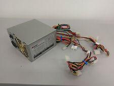 Hiper SF-350TS 350 W ATX Fuente de alimentación de PC de estación de trabajo