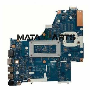 Motherboard For HP 15-bw LA-E841P A6-9220 924720-601