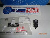 INTERRUTTORE APERTURA CHIUSURA CAPOTE SMART FORTWO R450 CABRIO