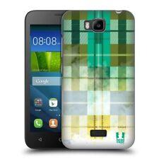 Housses et coques anti-chocs BlackBerry Curve 8520 pour téléphone mobile et assistant personnel (PDA) Blackberry