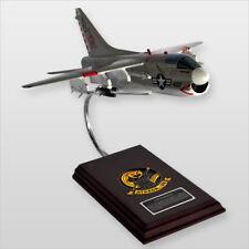 Vought A-7B Corsair II USN Model Scale:1/40