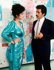 MIAMI VICE - TV SHOW PHOTO #82 - EDWARD JAMES OLMOS