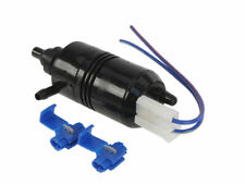 For 1986-1989 Mercedes 190D Washer Pump Trico 76598ZP 1987 1988 2.5